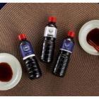 【醤油におすすめ】100ml小容量調味料向けPETボトル 製品画像