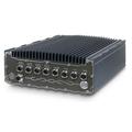 防水コンピュータ『SEMIL-1700シリーズ』 製品画像