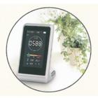 二酸化炭素濃度測定器『3R-COTH01』 製品画像