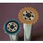 新形状超硬ソリッドメタルソー『SHARP SAW FZ』 製品画像