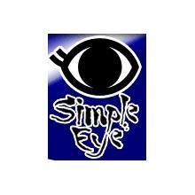 シンプル・アイ SimpleEyeフレームワーク 製品画像