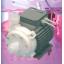 磁気浮上型ベアリングレスポンプ BPS-2000 製品画像