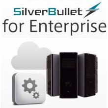 SilverBullet for Enterprise 製品画像