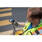 SP20 ハンドヘルドGNSSレシーバー 製品画像