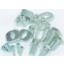 三価化成皮膜処理剤『JASCO TR-175L』 製品画像