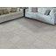 【無料サンプルあり】壁・床用『天然大理石』 製品画像