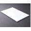 スチール樹脂複合板『ソレイタ スチール (片面・3mm)』 製品画像