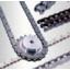 産業用機器  製品画像