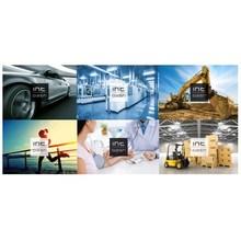 IoTフレームワーク『intdash』 製品画像