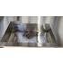 『シンクの溶接事例』2020年3月ベスト製品 製品画像