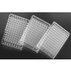 タンパク質結晶化プレート 製品画像