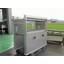 【SUS板金加工品製作事例】環境機器用SUSタンク ※酸洗い処理 製品画像