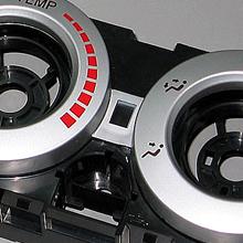 フィルムインサート成形用スクリーン印刷インキ IPX-HF 製品画像