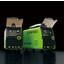 パルスTIG溶接機 ライトティグ ISK-LT201AD2/F2 製品画像