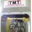 熱処理加工技術『HIP処理』 製品画像