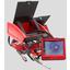 押込式管内カメラ検査システム『ROCAM(R) 4+』 製品画像