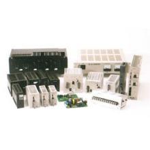 【インフラ向け】二重化対応電源装置  製品画像