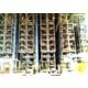 【BCP対策】立体自動倉庫向けの耐震施工事例:静岡の機械製造会社 製品画像