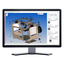 PLM/PDMソリューション『Aras Innovator』 製品画像