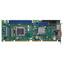 産業用PICMG1.3ボード SHB150R 製品画像