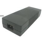240W・280W|ACアダプター|大容量デスクトップ型 製品画像