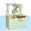 アルミ切断機/木材 フリークロスカットソー ACGII-A自動式 製品画像