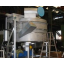 創業60年のノウハウで、真空タンクの設計・製造ならお任せください 製品画像