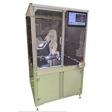 AI搭載 外観検査ロボット MAR5000i 製品画像
