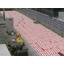高規格土のう工法『D-Box工法』 製品画像