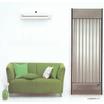 ハイブリッド型輻射空調システム『エコウィンハイブリッド』 製品画像