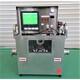 電磁流量計記録システム『NANYO NR25/NR50』 製品画像
