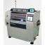 高速ディスペンサ 『CPD-1000』 製品画像