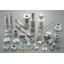 自動車部品 圧造精密加工サービス 製品画像
