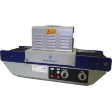 LEDタイプUV照射装置 Aktiprint Mini LED 製品画像