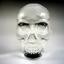 ●鏡面加工・透明/鏡面仕上げ・アクリル・アルミ・真鍮・各種金属 製品画像