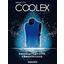 身体冷却システム『COOLEX(クーレックス)』 製品画像