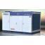 高圧給油式ハイブリッドコンプレッサー『SP-IP SERIES』 製品画像