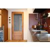 室内ドア あなたの部屋色に染まります『木製パインドア』 製品画像