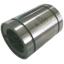 標準型リニアベアリング(金属保持器) 製品画像