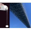 構造物用塗膜剥離剤『ペリカンリムーバーシリーズ』 製品画像