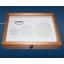 ウエハ 開発サービス 製品画像