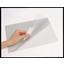 静電気対策品 文具・その他 製品画像