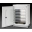 細胞培養装置  CO2/マルチガス インキュベーター 製品画像
