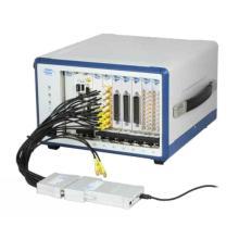 スイッチングシステム テストツール『eBIRST』 製品画像