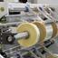 【装置製作】製袋機、製函機、シール機 等 製品画像