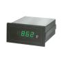 高性能デジタル温度計『DM-6シリーズ』 製品画像