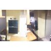 【小荷物専用昇降機 設置事例】居酒屋にダムウェーター/富山県 製品画像