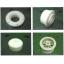 プラスチック加工サービス 製品画像