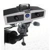3Dスキャナー『OptimScan-5M』 製品画像