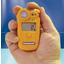 小型軽量ガス検知器『Gasman』 製品画像